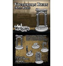 Wyrd Victorian 30MM