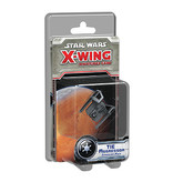 Fantasy Flight Games Star Wars X-Wing: TIE Aggressor Expansion Pack