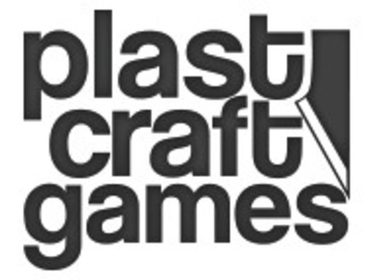 Plast-Craft