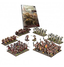 Mantic Games The Battle of the Glades