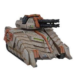Mantic Games Sturnhammer Battle Tank