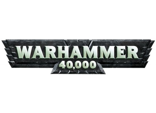 Games Workshop | Pre-orders | Warhammer 40k | Age Of Sigmar - Goblin