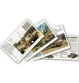 Warlord Games Tank War Rulebook