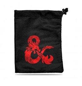 Ultra Pro Treasure Nest Dice Bag