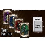Wyrd Tarot Fate Deck