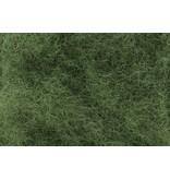Woodland Scenics Ground Cover: Poly Fiber - Green