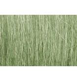 Woodland Scenics Ground Cover: Light Green Field Grass