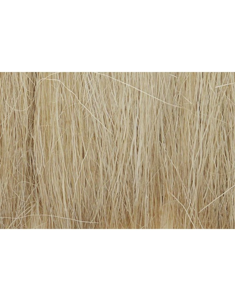 Woodland Scenics Ground Cover: Natural Straw Field Grass