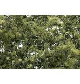 Woodland Scenics Fine Leaf Foliage: Olive Green