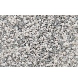Woodland Scenics Grey Blend Ballast (BAG)