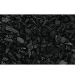 Woodland Scenics Lump Coal #10 (BAG)