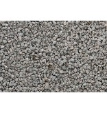 Woodland Scenics Grey Medium Ballast (BAG)