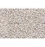 Woodland Scenics Light Grey Medium Ballast (BAG)
