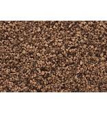 Woodland Scenics Brown Medium Ballast (BAG)