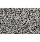 Woodland Scenics Grey Fine Ballast (BAG)