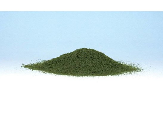 Turf/Grass