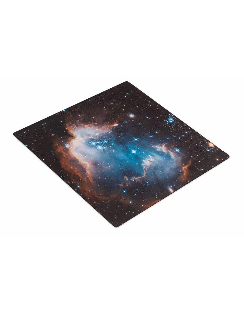 Game Mat 3'x3' G-Mat: Space1