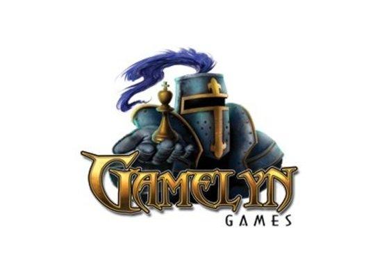 Gamelyn Games