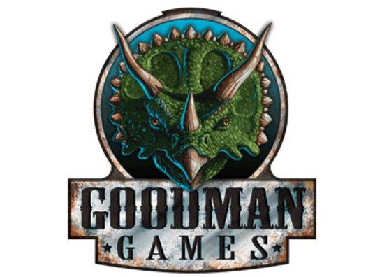 Goodman Games