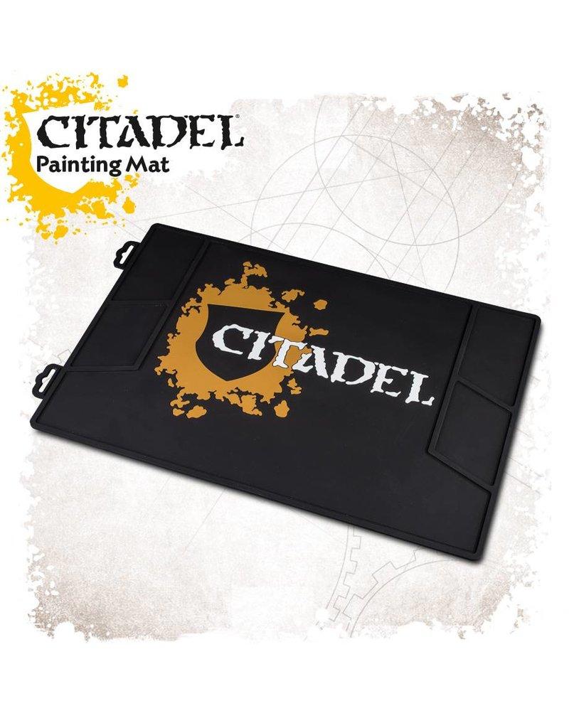 Citadel Citadel Painting Mat