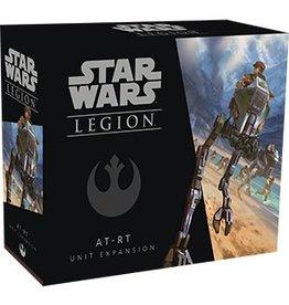 Fantasy Flight Games Star Wars Legion: AT-RT