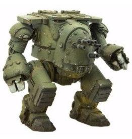 Warlord Games Hornet Medium Walker