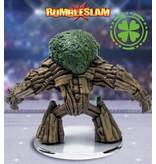 TT COMBAT The Forest Soul Treeman