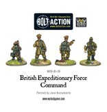 Warlord Games Early War Command