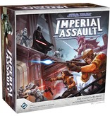 Fantasy Flight Games Star Wars Imperial Assault Core Set