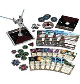Fantasy Flight Games Star Wars X-Wing: U-Wing Expansion Pack