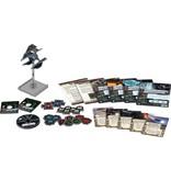 Fantasy Flight Games Star Wars X-Wing: TIE Defender Expansion Pack
