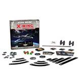 Fantasy Flight Games Star Wars X-Wing: Core Game Set