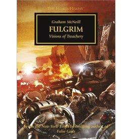Games Workshop Fulgrim (SB)