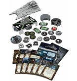 Fantasy Flight Games Star Wars Armada: Gladiator-Class Destroyer Expansion Pack
