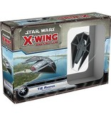 Fantasy Flight Games Star Wars X-Wing: TIE Reaper Expansion Pack 1.0