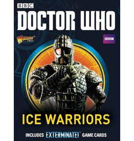 Warlord Games Ice Warriors