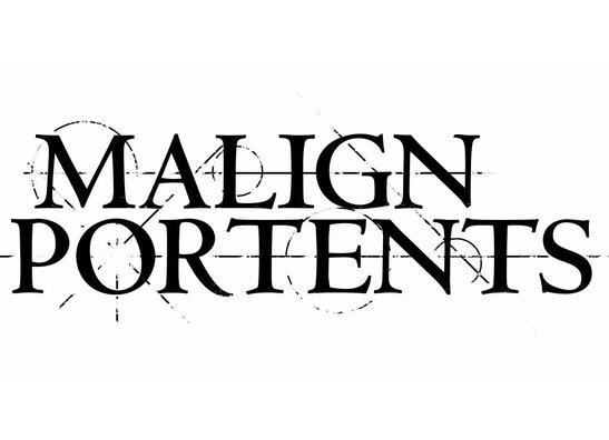 Malign Portents