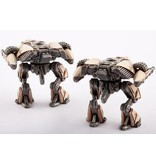 TT COMBAT PHR Enyo Heavy Walkers Clam Pack
