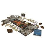 Knight Harry Potter Adventure Game - Core Box