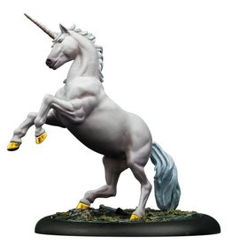 Knight Unicorn Adventure Pack