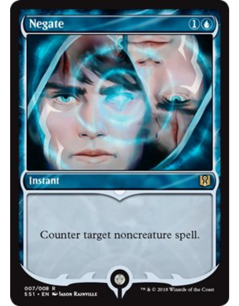 Wizards of the Coast Magic The Gathering: Signature Spellbook Jace Display Pack