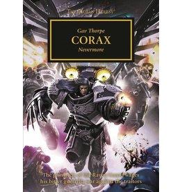 Games Workshop Corax (SB)