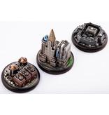 TT COMBAT Dropfleet Commander Sector Packs