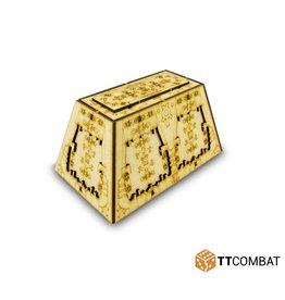 TT COMBAT Cyber Monolith B
