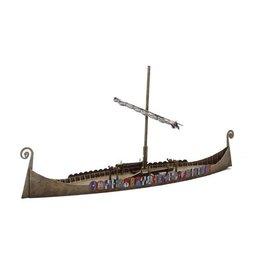 Warlord Games Viking Longship