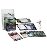 Fantasy Flight Games Star Wars Imperial Assault: IG-88 Villain Pack