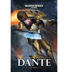 Games Workshop Dante (SB)