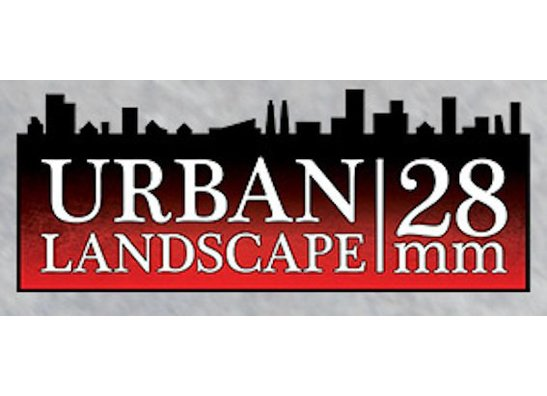 Urban 28mm