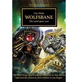 Games Workshop Wolfsbane (HB)