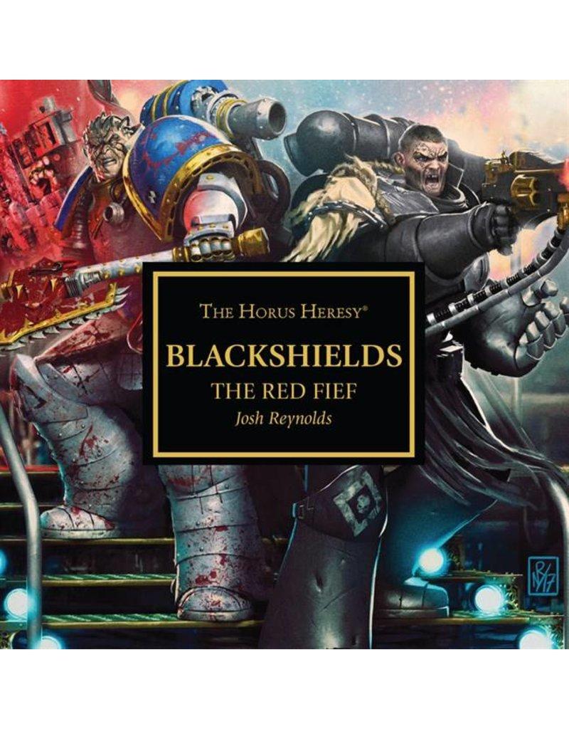 Warhammer 40k Audio Book